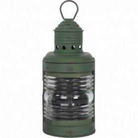 Farol o lampara marinera