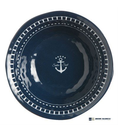 Bols náuticos antideslizantes Sailor Decoracion Mar