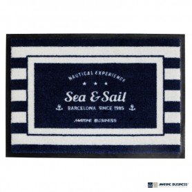 Alfombra náutica antideslizante Marine Business Sea Sail  en Decoración Mar