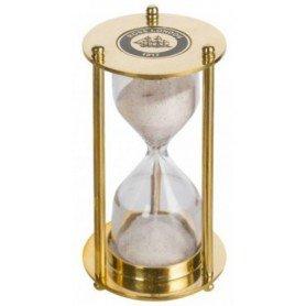 Reloj de arena náutico (1 minuto)