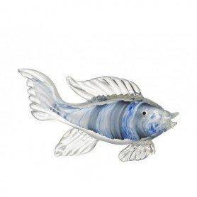 pescado pisapapeles marinero