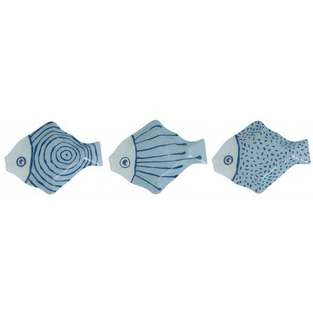 juego de boles marineros