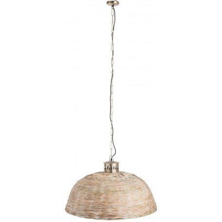 lampara marinera de techo