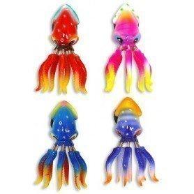 iman calamar