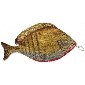 estuche pez