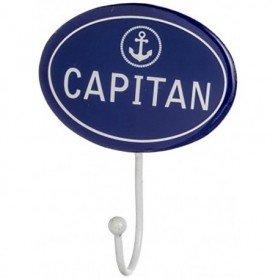 Colgador capitan