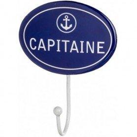 colgador capitaine