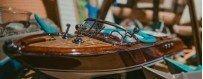 Maquetas lanchas motoras, submarinos, transatlánticos decoración navy