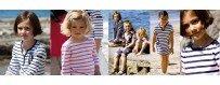 Compra Online Ropa Marinera para Niñas | Hazlo desde casa